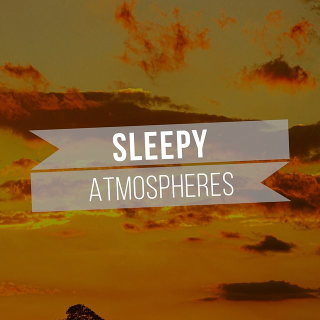 # 1 Album: Sleepy Atmospheres