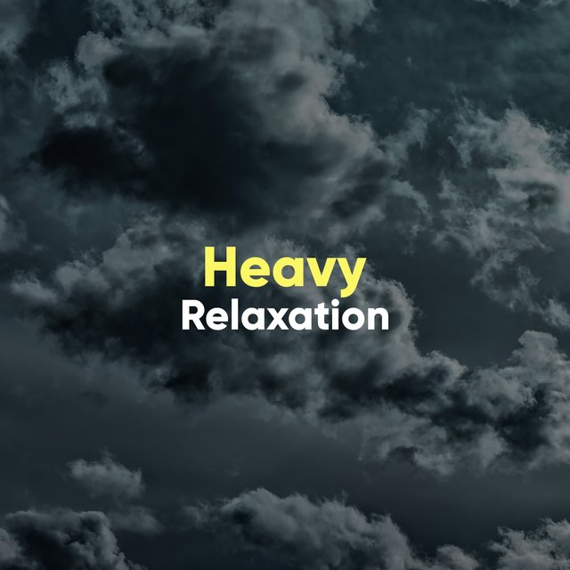 Heavy Relaxation