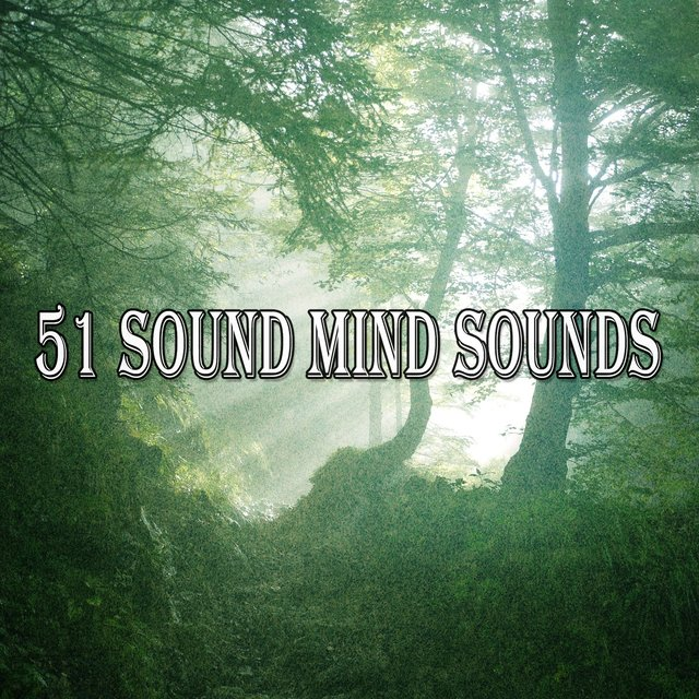 51 Sound Mind Sounds
