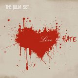 Love & Hate (A Story Of)