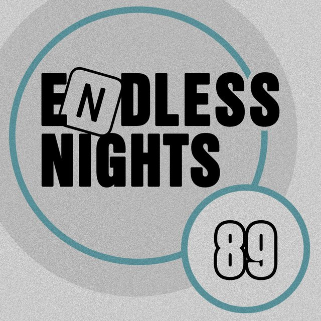 Endless Nights, Vol.89