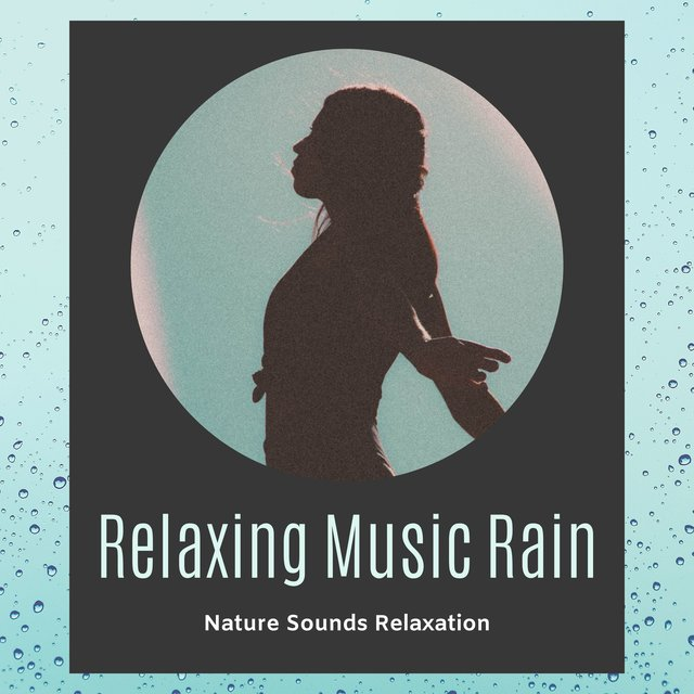 Waterfall - Water Sound for Relaxation by 125 Nature Sounds