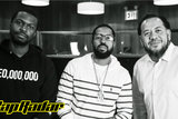 Roc Marciano, Episode 27