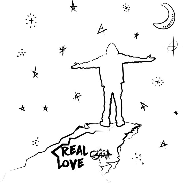 Real Love (Acustic)