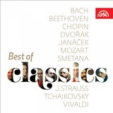 Concerto in A-Sharp Major, .: II. Adagio