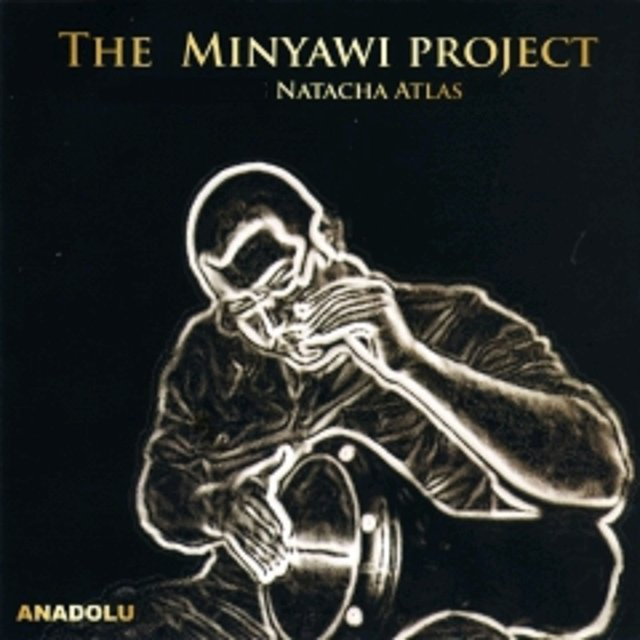 The Minyawi Project