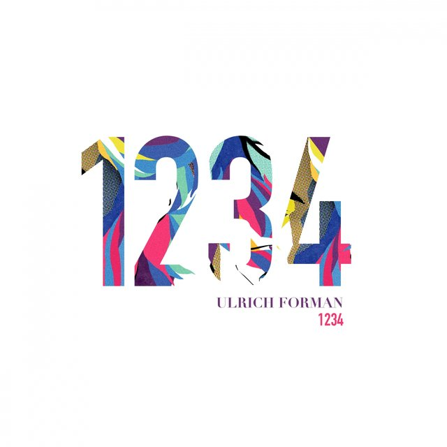 1234 & Remixes by Friends