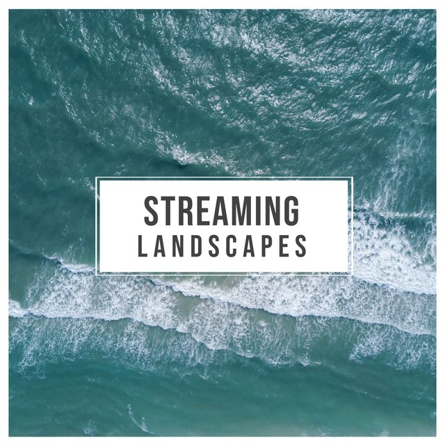 # Streaming Landscapes