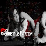 Christmas Vacation (feat. Sonia D)