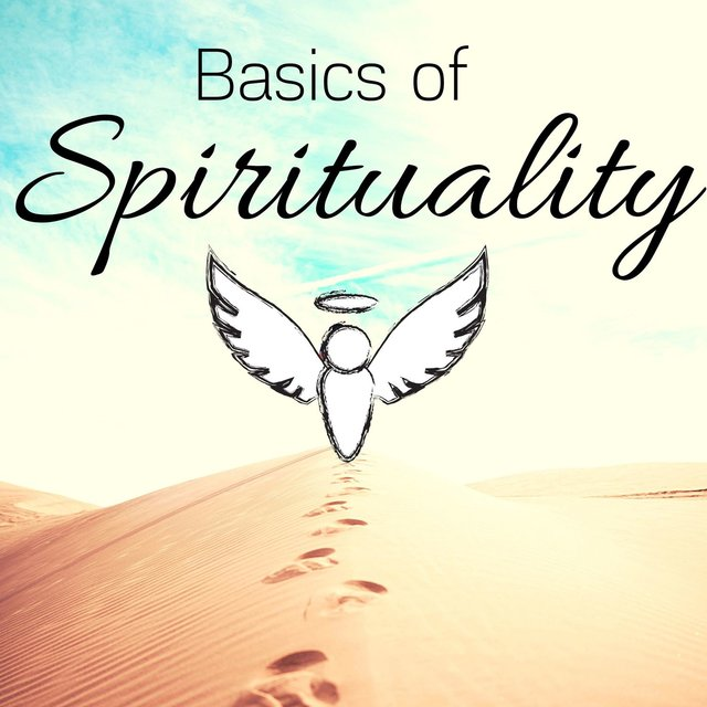 Basics of Spirituality: Meditation for Relax, Reiki, Healing & Mindfulness Music
