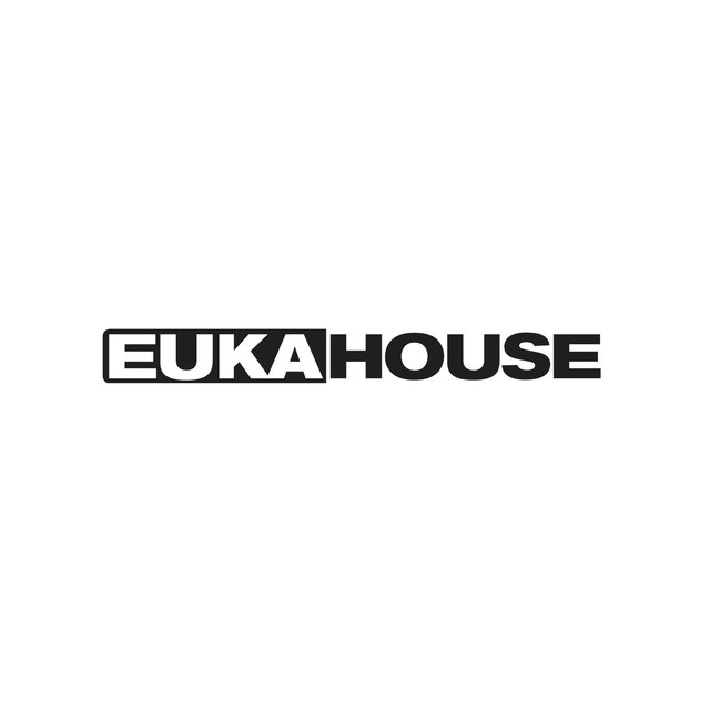 The Celebration of a Decade of House