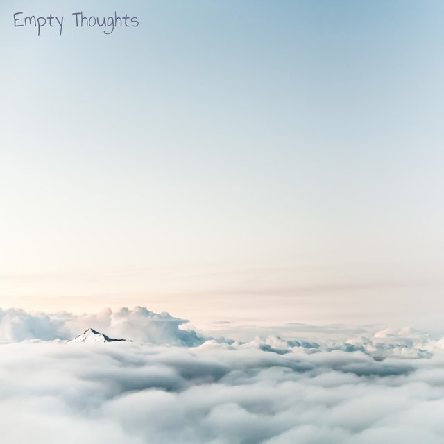 Empty Thoughts
