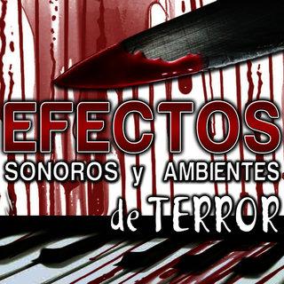 efectos sonoros y ambientes de terror sounds effects wav files studio - Halloween Wav Files
