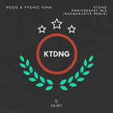 KTDNG Anniversary Mix
