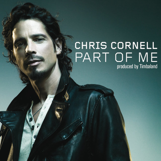 Part Of Me (International Version)