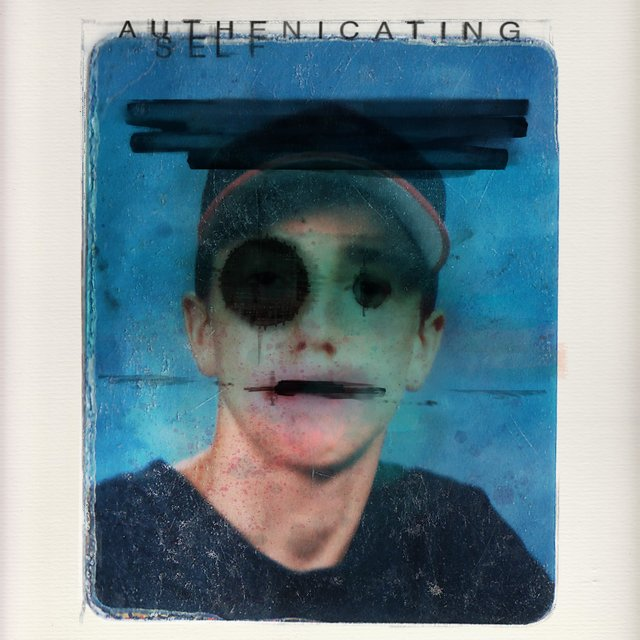 Fig. I: Authenticating Self