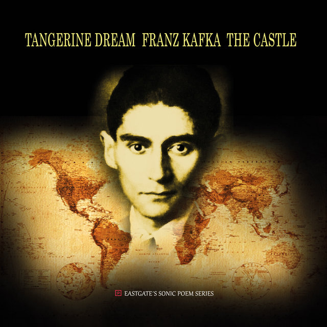 Franz Kafka The Castle