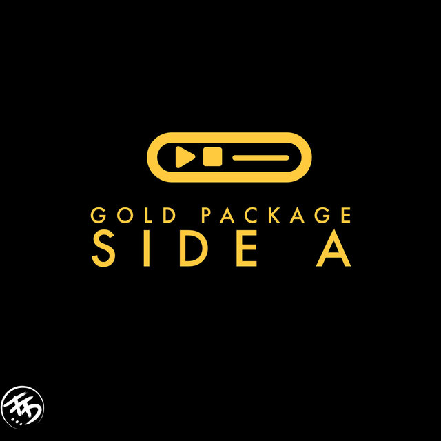 Gold Package Side A