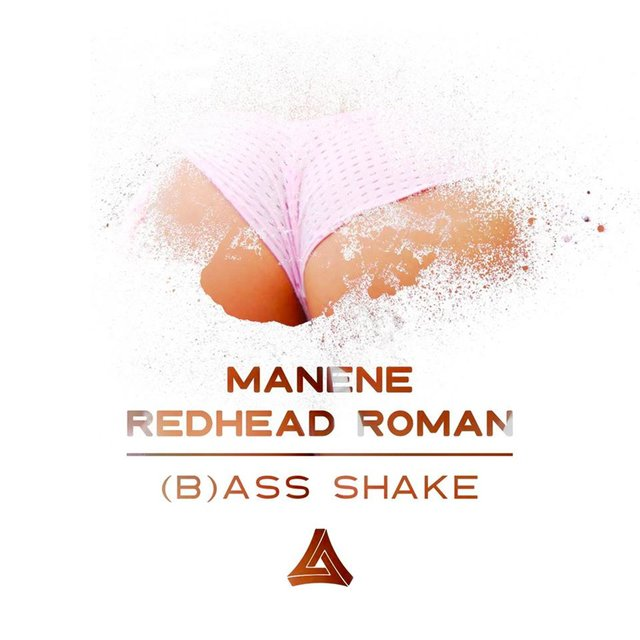 Bass Shake (feat. Manene)