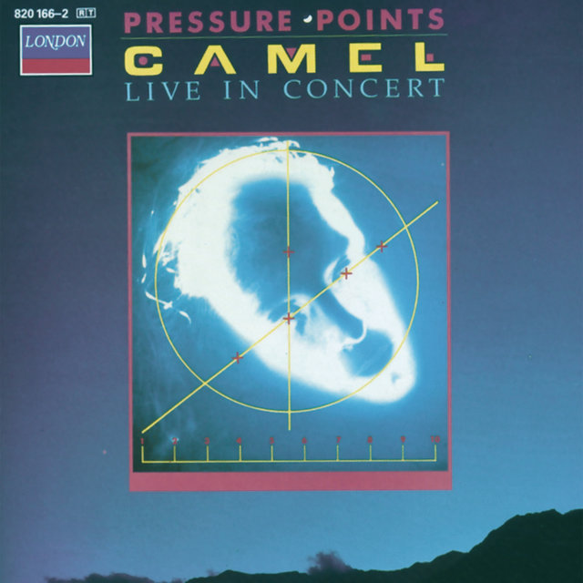 Pressure Points: Live In Concert (Expanded Edition)