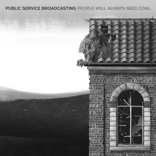 People Will Always Need Coal (Edit)