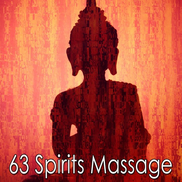 63 Spirits Massage