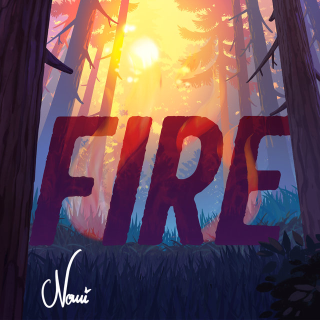 Cover art for album  by Nomi, Star Stable