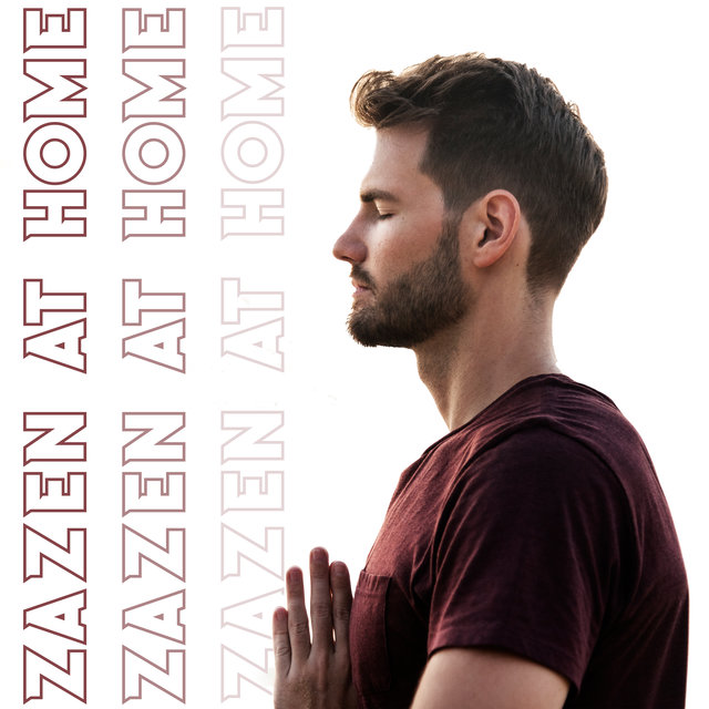 Zazen At Home: Music For The Basic Zen Meditation Practice