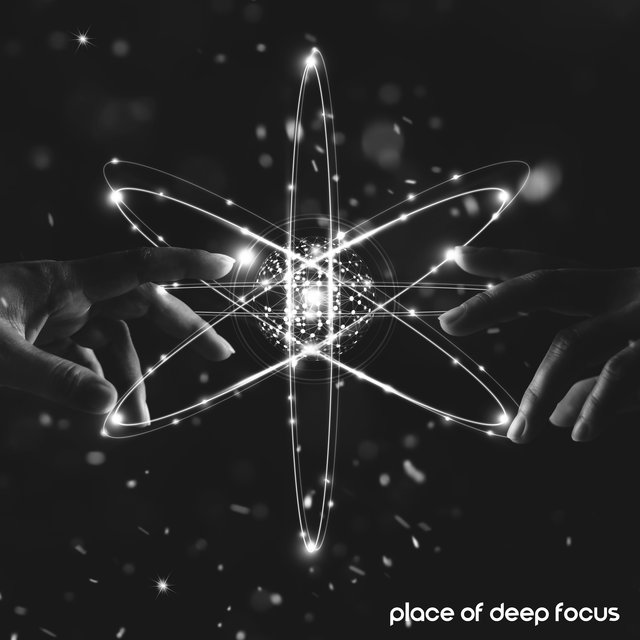 Place of Deep Focus – Learning Music 2020