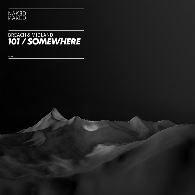 101 / Somewhere