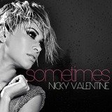 Sometimes (Tommy Love Radio Mix)
