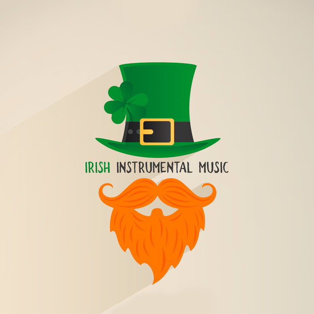 Irish Instrumental Music (Collection of 15 Relaxing Celtic Songs to Chill, Relaxation and Rest)