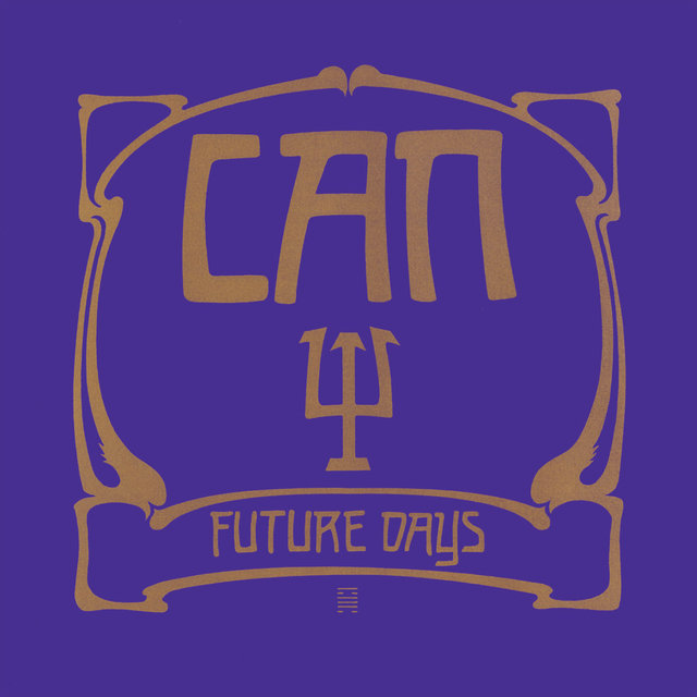 Future Days (Remastered)