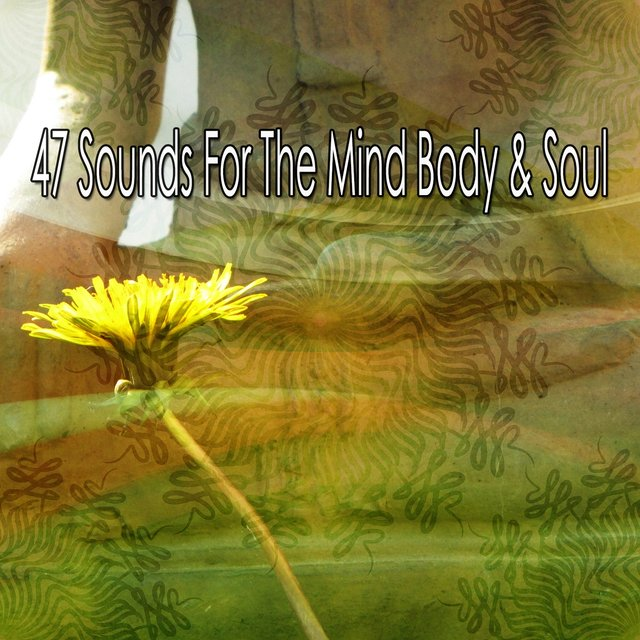 47 Sounds for the Mind Body & Soul