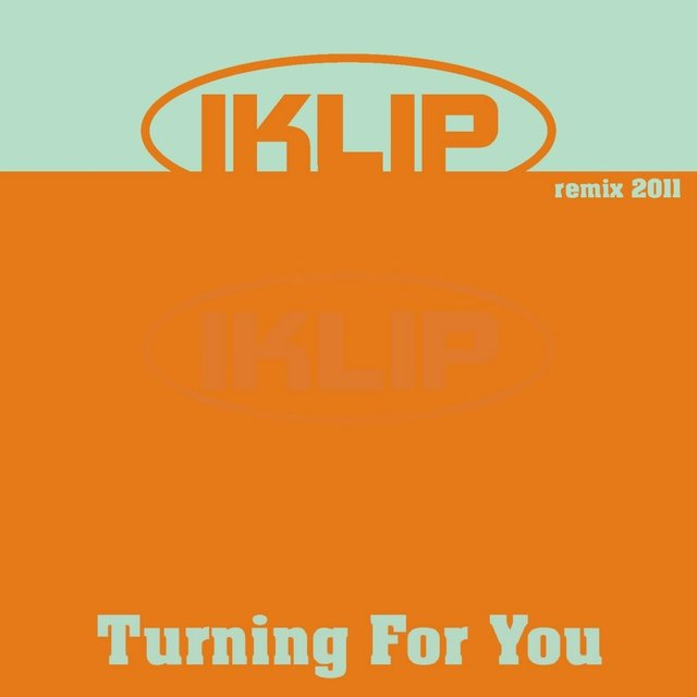 Turning for You (Remix 2011)