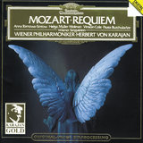 Requiem in D minor, K.626 - Mozart: Requiem In D Minor, K.626 - 3. Sequentia: Tuba mirum