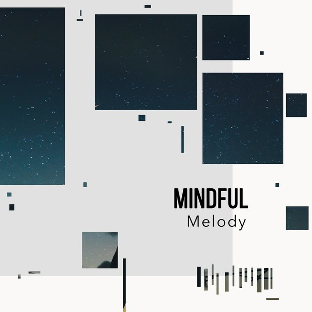 # 1 Album: Mindful Melody