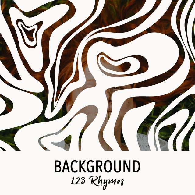 # 1 Album: Background 123 Rhymes