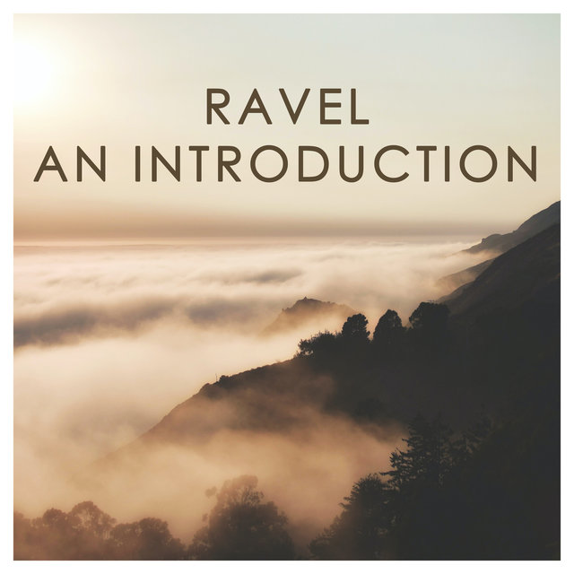 Ravel: An Introduction