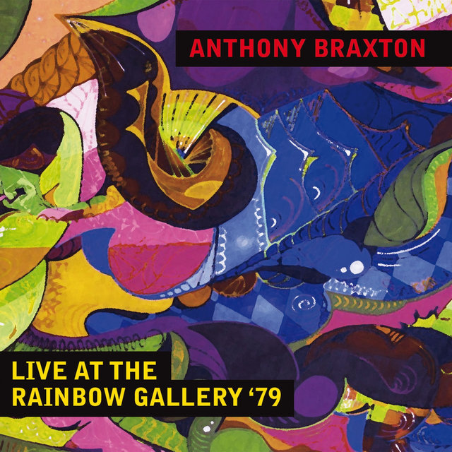 At The Rainbow Gallery '79 (Live)