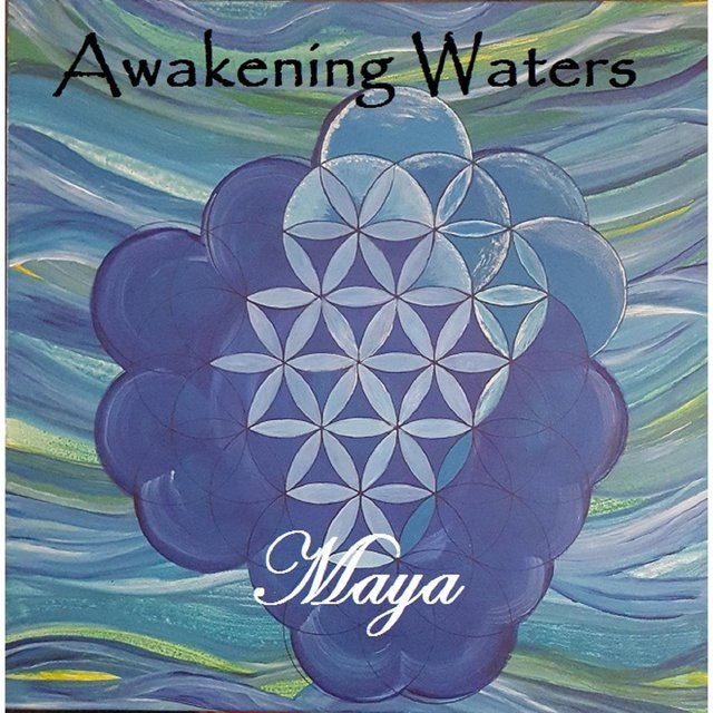 Awakening Waters