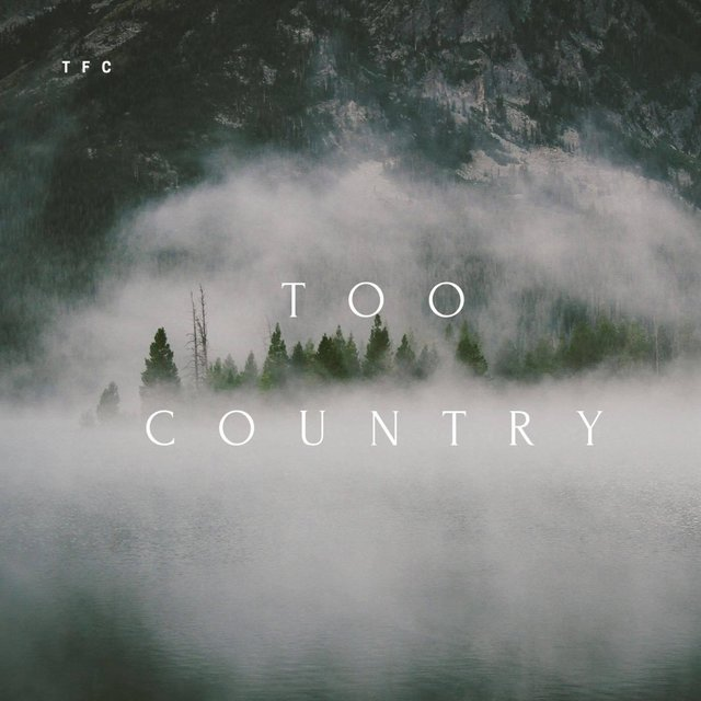 Too Country