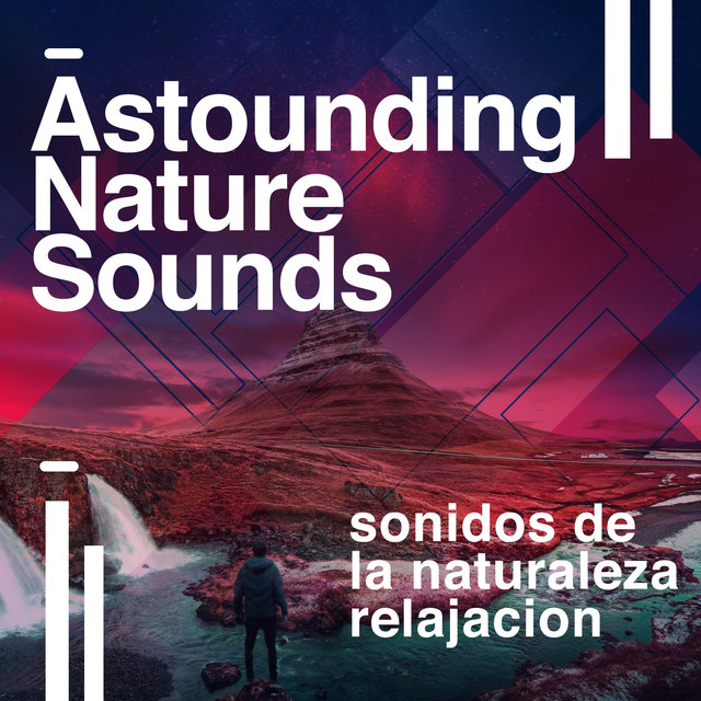 Astounding Nature Sounds