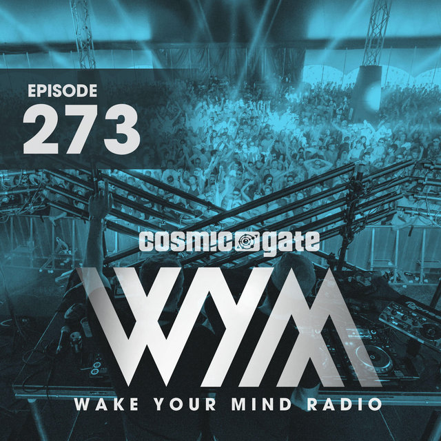 Wake Your Mind Radio 273