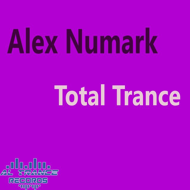 Total Trance