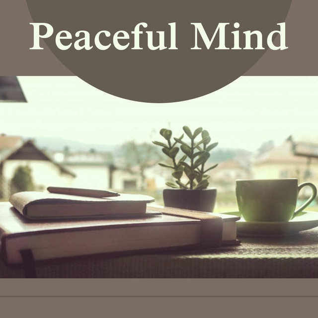Peaceful Mind – Best New Age Music to Study, Focus on Task, Learning Fast, Music to Help You with Homework