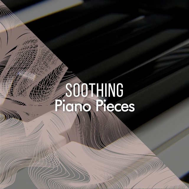 Soothing Restaurant Piano Pieces