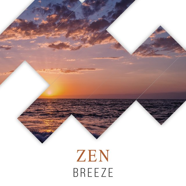 # 1 Album: Zen Breeze