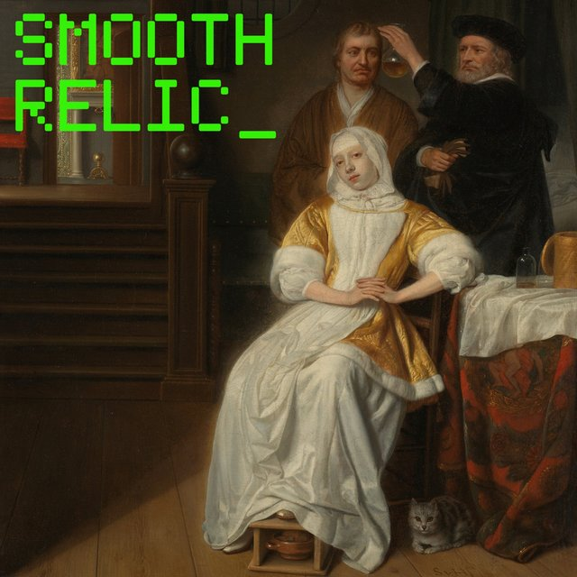 Smooth Relic