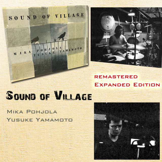 Sound of Village (Remastered Expanded Edition)